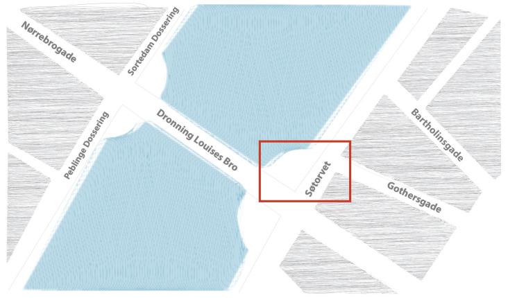 4cities-kopenhagen-2
