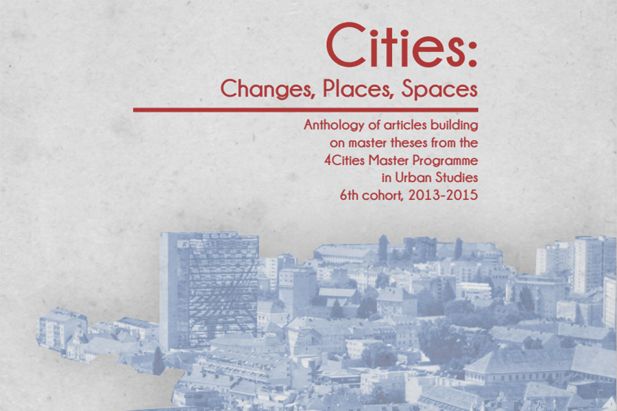 Cities-changes-places-spaces