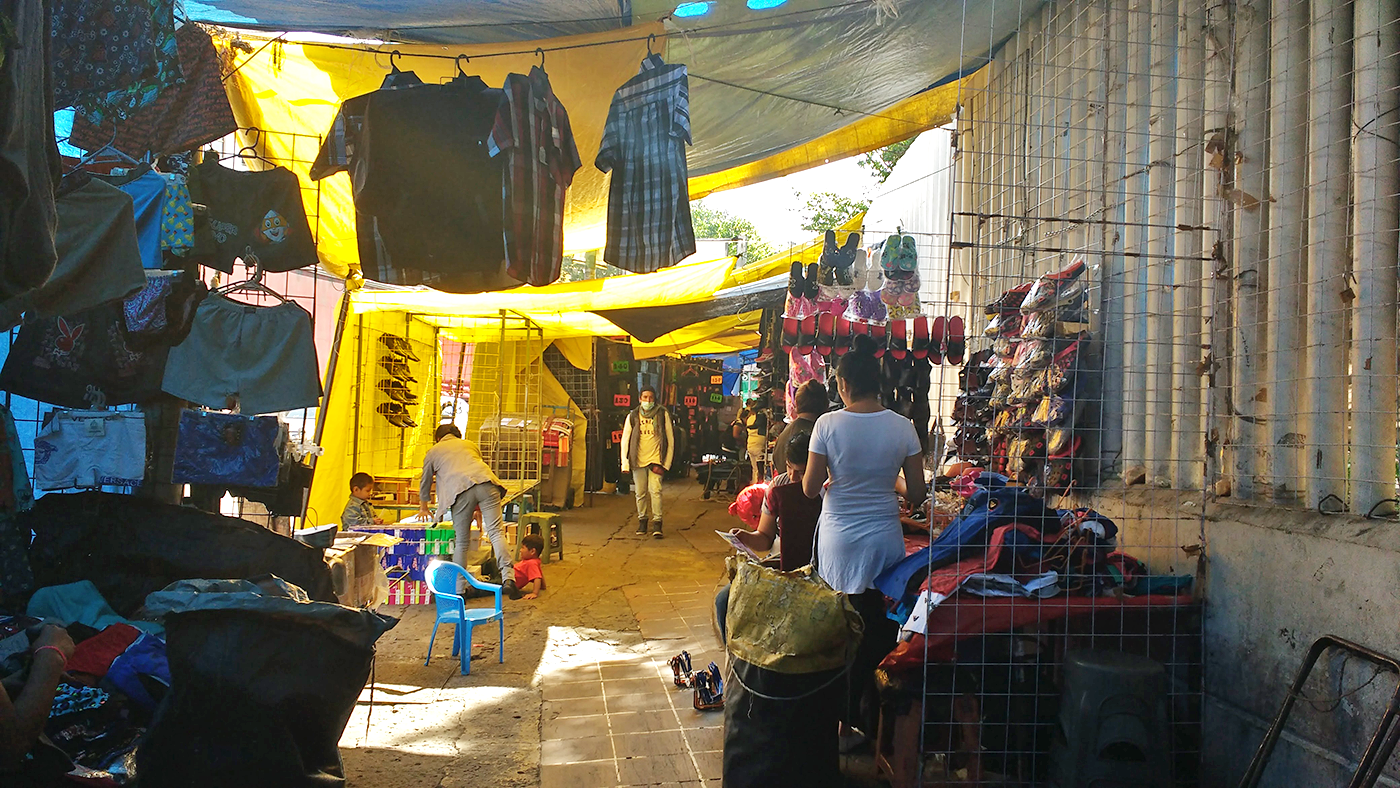 Inside-a-Tianguis-on-San-Pablo-Street-WITHIN-TEXT