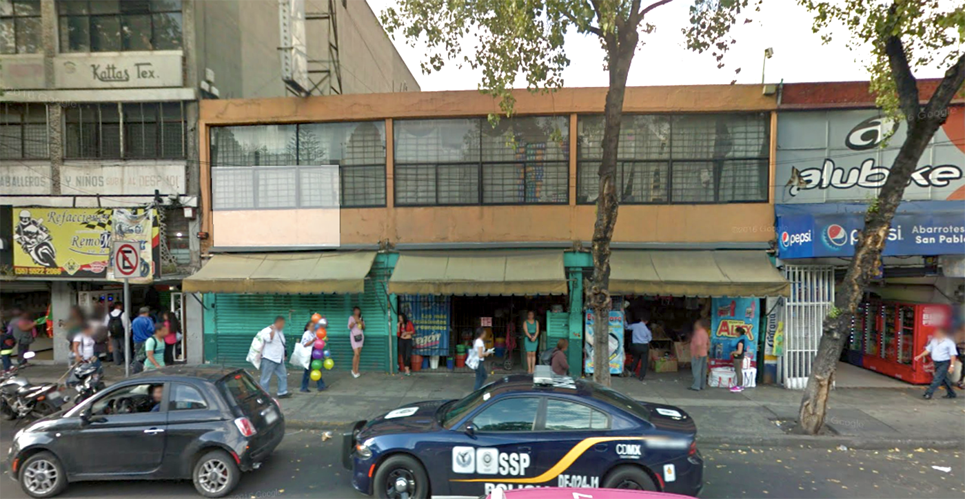 Sex-workers-lingering-along-San-Pablo-Street-in-Mexico-City-(source--Google-Streetview)---WITHIN-TEXT