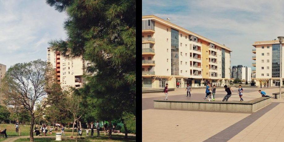 4Cities_Housing_PG