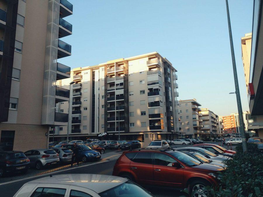 4Cities_City_Kvart_PG